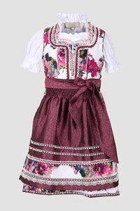 Hofer Trachtenlod´n - Kinderkollektion für Mädchen - Dirndl